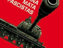 esta-maquina-mata-fascistas