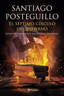 El-septimo-circulo-del-infierno-Santiago-Posteguillo-Portada