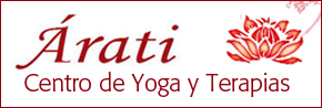 baner-arati2