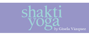 baner-shakti