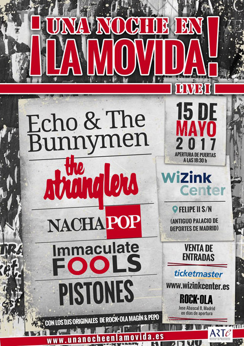 cartel-movida