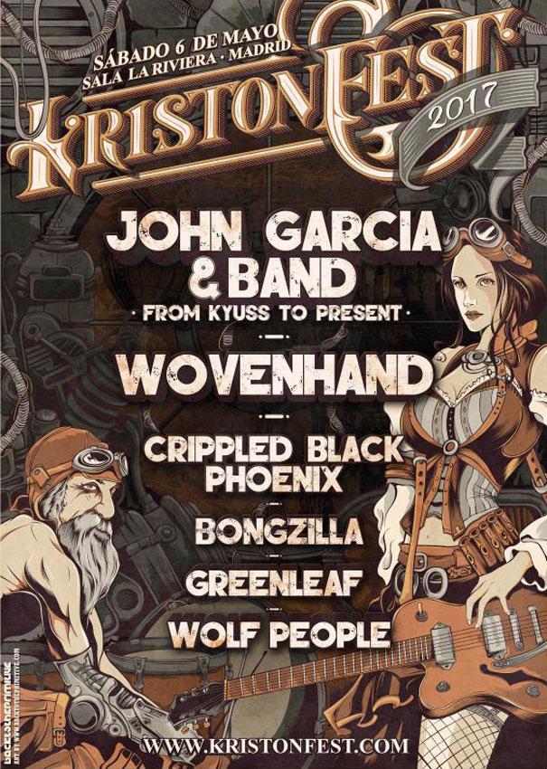 kristonfest_cartel