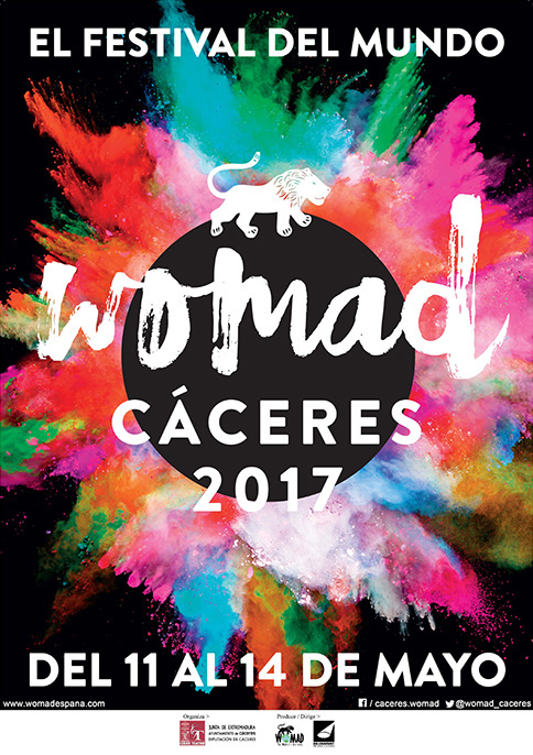 womad-cartel