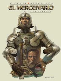 mercenario2