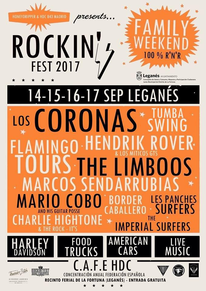 rockin-fest-cartel