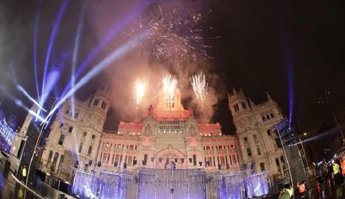 a5248b543e1 Madrid apaga las luces navideñas - madridescribe.com